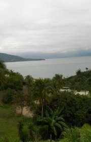 terreno-a-venda-em-ilhabela-sp-siriuba-i.-ref-te-611 - Foto:8
