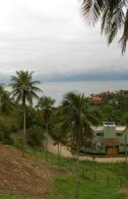 terreno-a-venda-em-ilhabela-sp-siriuba-i.-ref-te-611 - Foto:9