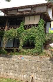 casa-para-locacao-temporada-em-ilhabela-sp-itapecerica-ref-612 - Foto:1