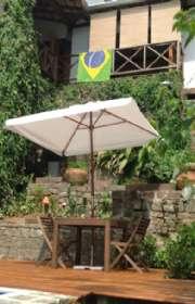 casa-para-locacao-temporada-em-ilhabela-sp-itapecerica-ref-612 - Foto:2