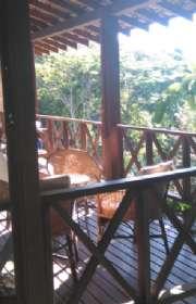 casa-para-locacao-temporada-em-ilhabela-sp-itapecerica-ref-612 - Foto:3