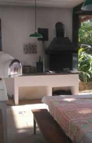 casa-para-locacao-temporada-em-ilhabela-sp-itapecerica-ref-612 - Foto:4