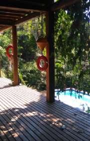 casa-para-locacao-temporada-em-ilhabela-sp-itapecerica-ref-612 - Foto:7