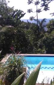 casa-para-locacao-temporada-em-ilhabela-sp-itapecerica-ref-612 - Foto:8