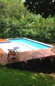 casa-para-locacao-temporada-em-ilhabela-sp-itapecerica-ref-612 - Foto:9