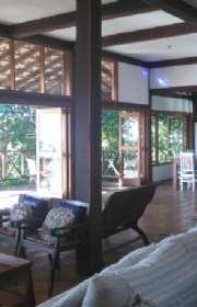casa-para-locacao-temporada-em-ilhabela-sp-itapecerica-ref-612 - Foto:11
