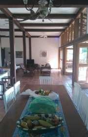 casa-para-locacao-temporada-em-ilhabela-sp-itapecerica-ref-612 - Foto:12