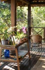 casa-para-locacao-temporada-em-ilhabela-sp-itapecerica-ref-612 - Foto:13
