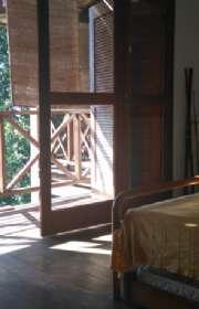 casa-para-locacao-temporada-em-ilhabela-sp-itapecerica-ref-612 - Foto:14