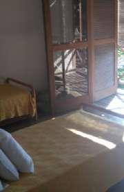 casa-para-locacao-temporada-em-ilhabela-sp-itapecerica-ref-612 - Foto:15