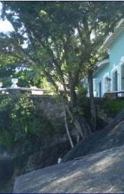 casa-a-venda-em-ilhabela-sp-ref-267 - Foto:21