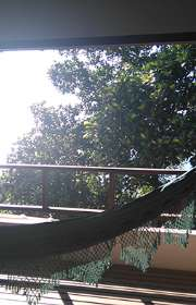 casa-para-locacao-temporada-em-ilhabela-sp-itapecerica-ref-612 - Foto:19