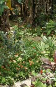 casa-para-locacao-temporada-em-ilhabela-sp-itapecerica-ref-612 - Foto:20