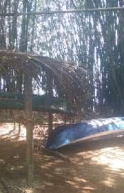 casa-para-locacao-temporada-em-ilhabela-sp-itapecerica-ref-612 - Foto:21