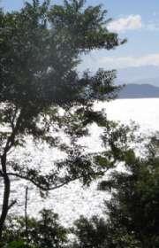 casa-para-locacao-temporada-em-ilhabela-sp-itapecerica-ref-612 - Foto:22
