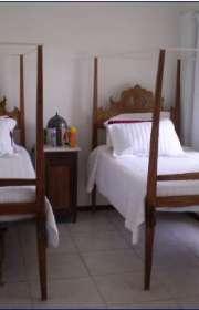 casa-a-venda-em-ilhabela-sp-ref-ca-267 - Foto:22