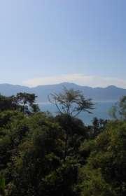 casa-para-locacao-temporada-em-ilhabela-sp-morro-de-santa-teresa.-centro-da-ilha-ref-ca-613 - Foto:1