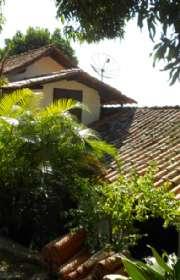 casa-para-locacao-temporada-em-ilhabela-sp-morro-de-santa-teresa.-centro-da-ilha-ref-ca-613 - Foto:2