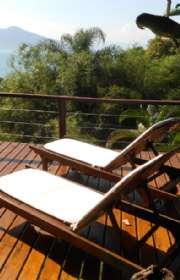 casa-para-locacao-temporada-em-ilhabela-sp-morro-de-santa-teresa.-centro-da-ilha-ref-ca-613 - Foto:4