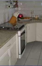 casa-a-venda-em-ilhabela-sp-ref-267 - Foto:23