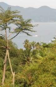 casa-para-locacao-temporada-em-ilhabela-sp-morro-de-santa-teresa.-centro-da-ilha-ref-ca-613 - Foto:15