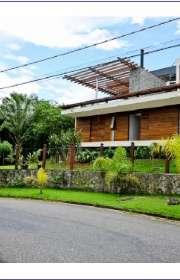 casa-em-condominio-loteamento-fechado-a-venda-em-ilhabela-sp-sul-da-ilha-ref-272 - Foto:1