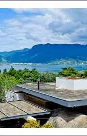 casa-em-condominio-loteamento-fechado-a-venda-em-ilhabela-sp-sul-da-ilha-ref-272 - Foto:2