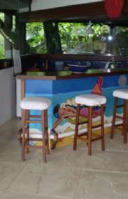 casa-em-condominio-loteamento-fechado-para-locacao-temporada-em-ilhabela-sp-santa-teresa-ref-cc-615 - Foto:5