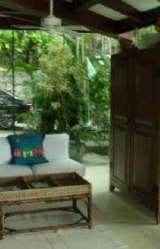 casa-em-condominio-loteamento-fechado-para-locacao-temporada-em-ilhabela-sp-santa-teresa-ref-cc-615 - Foto:6
