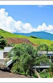 casa-em-condominio-loteamento-fechado-a-venda-em-ilhabela-sp-sul-da-ilha-ref-272 - Foto:3