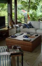 casa-em-condominio-loteamento-fechado-para-locacao-temporada-em-ilhabela-sp-santa-teresa-ref-cc-615 - Foto:20