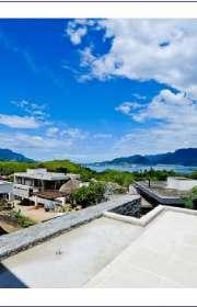 casa-em-condominio-loteamento-fechado-a-venda-em-ilhabela-sp-sul-da-ilha-ref-272 - Foto:4