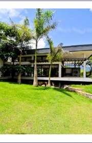 casa-em-condominio-loteamento-fechado-a-venda-em-ilhabela-sp-sul-da-ilha-ref-272 - Foto:5