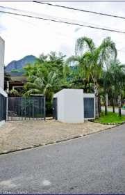 casa-em-condominio-loteamento-fechado-a-venda-em-ilhabela-sp-sul-da-ilha-ref-272 - Foto:6