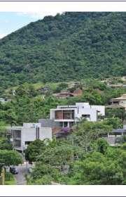 casa-em-condominio-loteamento-fechado-a-venda-em-ilhabela-sp-sul-da-ilha-ref-272 - Foto:7