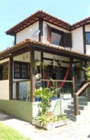 casa-em-condominio-loteamento-fechado-a-venda-em-ilhabela-sp-agua-branca-ref-618 - Foto:1