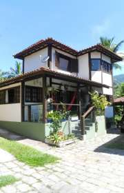 casa-em-condominio-loteamento-fechado-a-venda-em-ilhabela-sp-agua-branca-ref-cc-618 - Foto:2