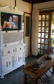 casa-em-condominio-loteamento-fechado-a-venda-em-ilhabela-sp-agua-branca-ref-618 - Foto:3