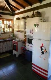 casa-em-condominio-loteamento-fechado-a-venda-em-ilhabela-sp-agua-branca-ref-618 - Foto:5