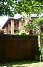 casa-a-venda-em-ilhabela-sp-engenho-d-agua-ref-278 - Foto:1