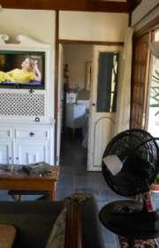 casa-em-condominio-loteamento-fechado-a-venda-em-ilhabela-sp-agua-branca-ref-618 - Foto:6
