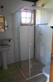 casa-em-condominio-loteamento-fechado-a-venda-em-ilhabela-sp-agua-branca-ref-618 - Foto:9