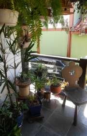 casa-em-condominio-loteamento-fechado-a-venda-em-ilhabela-sp-agua-branca-ref-cc-618 - Foto:13