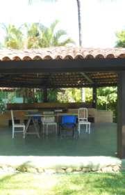 casa-em-condominio-loteamento-fechado-a-venda-em-ilhabela-sp-agua-branca-ref-cc-618 - Foto:17