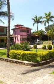 casa-em-condominio-loteamento-fechado-a-venda-em-ilhabela-sp-agua-branca-ref-cc-618 - Foto:19