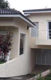 casa-em-condominio-loteamento-fechado-a-venda-em-ilhabela-sp-engenho-d-agua-ref-621 - Foto:2