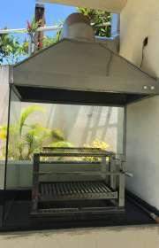 casa-em-condominio-loteamento-fechado-a-venda-em-ilhabela-sp-engenho-d-agua-ref-621 - Foto:11