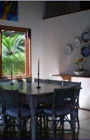 casa-a-venda-em-ilhabela-sp-engenho-d-agua-ref-278 - Foto:4