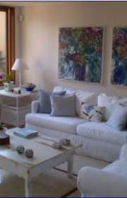 casa-a-venda-em-ilhabela-sp-engenho-d-agua-ref-278 - Foto:5