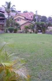 terreno-em-condominio-loteamento-fechado-a-venda-em-ilhabela-sp-itaguassu-ref-622 - Foto:1